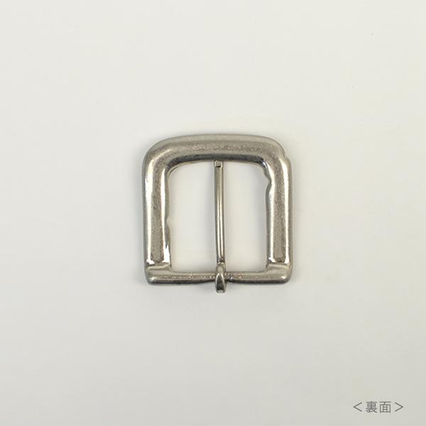 バックル ベルト バックルのみ バックル単体 ハーネスバックル 40mm幅 BL-OP-0053