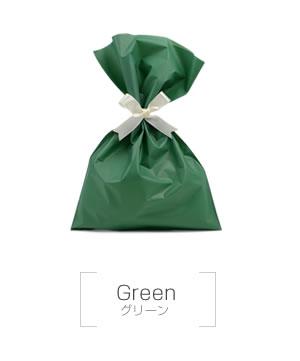ギフト プレゼント ラッピング【ラッピングバッグ 無料】気軽なプレゼントに、大切なひとにベルトや革小物を贈ってみませんか♪誕生日や記念日、特別な日のギフト、プレゼントに。