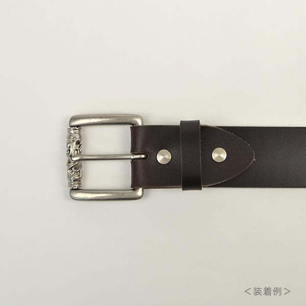 バックル ベルト バックルのみ バックル単体 ハーネスバックル 40mm幅 BL-OP-0055