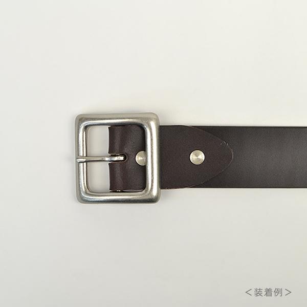 バックル ベルト バックルのみ バックル単体 ハーネスバックル 40mm幅 BL-OP-0056