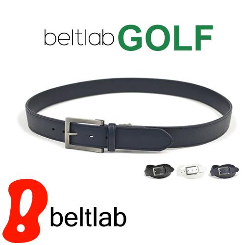 ゴルフ ベルト メンズ ゴルフウェア スポーツウェア ゴルフにおすすめ ストレッチ素材でほどよくフィット。シンプルでスタイリッシュなので、色んなウェアとあわせやすい