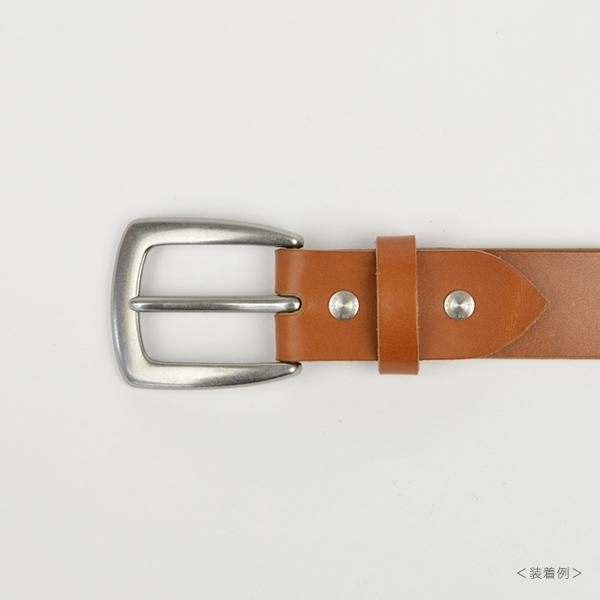 バックル ベルト バックルのみ バックル単体 ハーネスバックル 35mm幅 BL-OP-0070