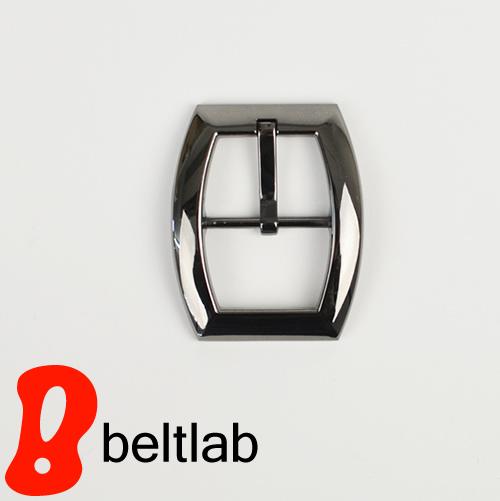 バックル ベルト バックルのみ バックル単体 ギャリソンバックル 40mm幅 BL-OP-0071