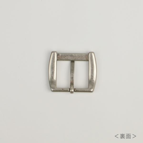 バックル ベルト バックルのみ バックル単体 ハーネスバックル 30mm幅 BL-OP-0001