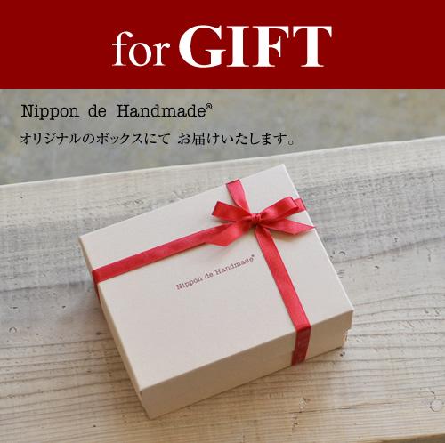 【送料無料】本革 紳士 黒 無段階バックル フィットバックル ビジネスベルト 日本製 Nippon de Handmade ニッポンデハンドメイド クラス感のある本革ベルトにどこでも留めれる便利なフィットバックルを合わせました。 幅3cm