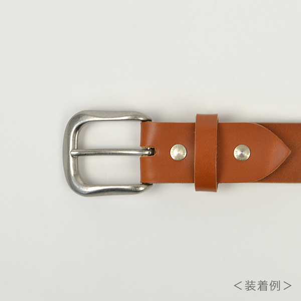 バックル ベルト バックルのみ バックル単体 ハーネスバックル 35mm幅 BL-OP-0016