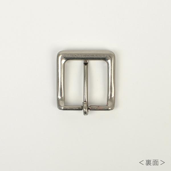 バックル ベルト バックルのみ バックル単体 ハーネスバックル 35mm幅 BL-OP-0018