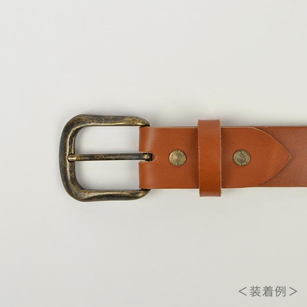 バックル ベルト バックルのみ バックル単体 ハーネスバックル 35mm幅 BL-OP-0020