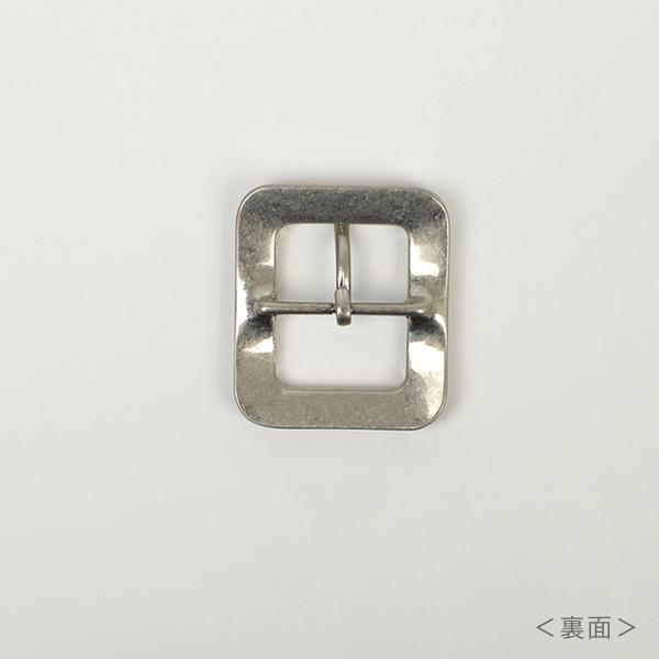 バックル ベルト バックルのみ バックル単体 ギャリソンバックル 35mm幅 BL-OP-0021
