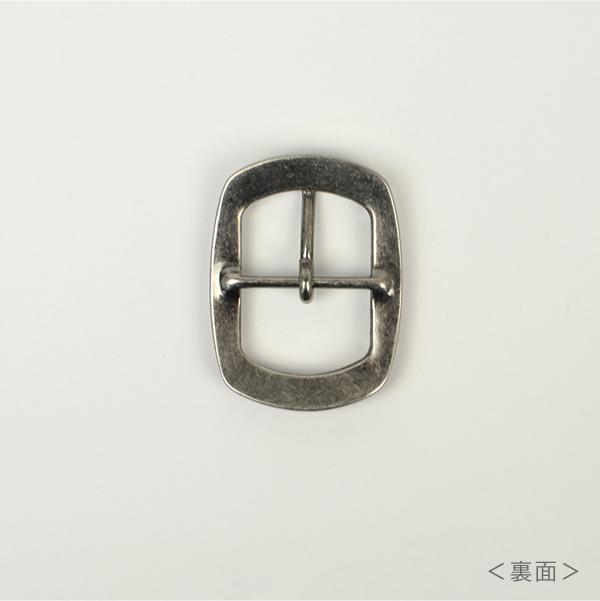 バックル ベルト バックルのみ バックル単体 ギャリソンバックル 35mm幅 BL-OP-0022