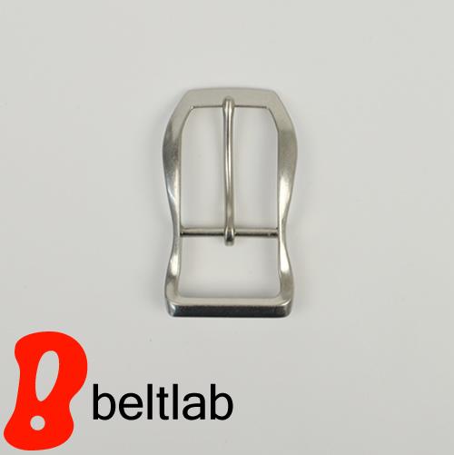 バックル ベルト バックルのみ バックル単体 ギャリソンバックル 35mm幅 BL-OP-0024