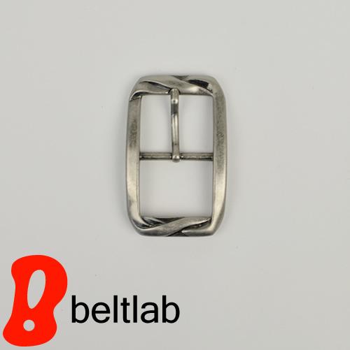 バックル ベルト バックルのみ バックル単体 ギャリソンバックル 35mm幅 BL-OP-0025