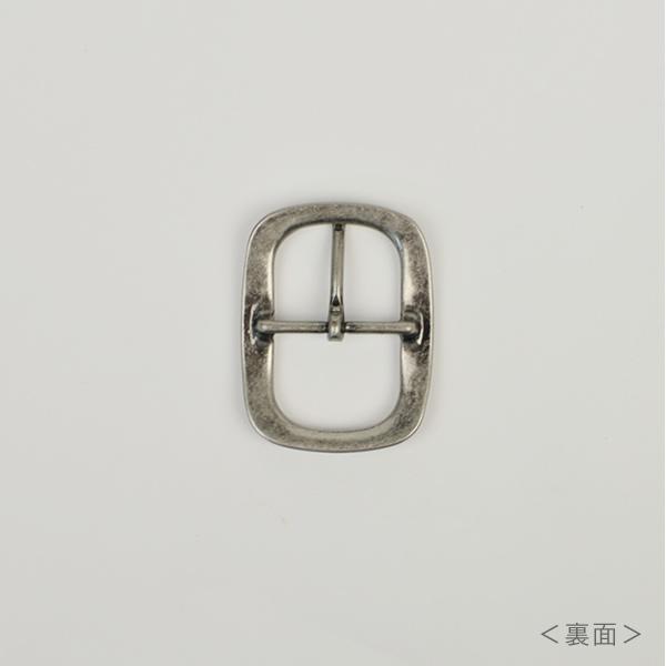 バックル ベルト バックルのみ バックル単体 ギャリソンバックル 35mm幅 BL-OP-0028