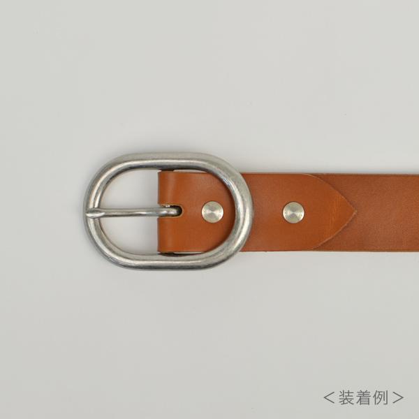 バックル ベルト バックルのみ バックル単体 ギャリソンバックル 35mm幅 BL-OP-0030