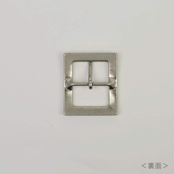 バックル ベルト バックルのみ バックル単体 ギャリソンバックル 35mm幅 BL-OP-0034