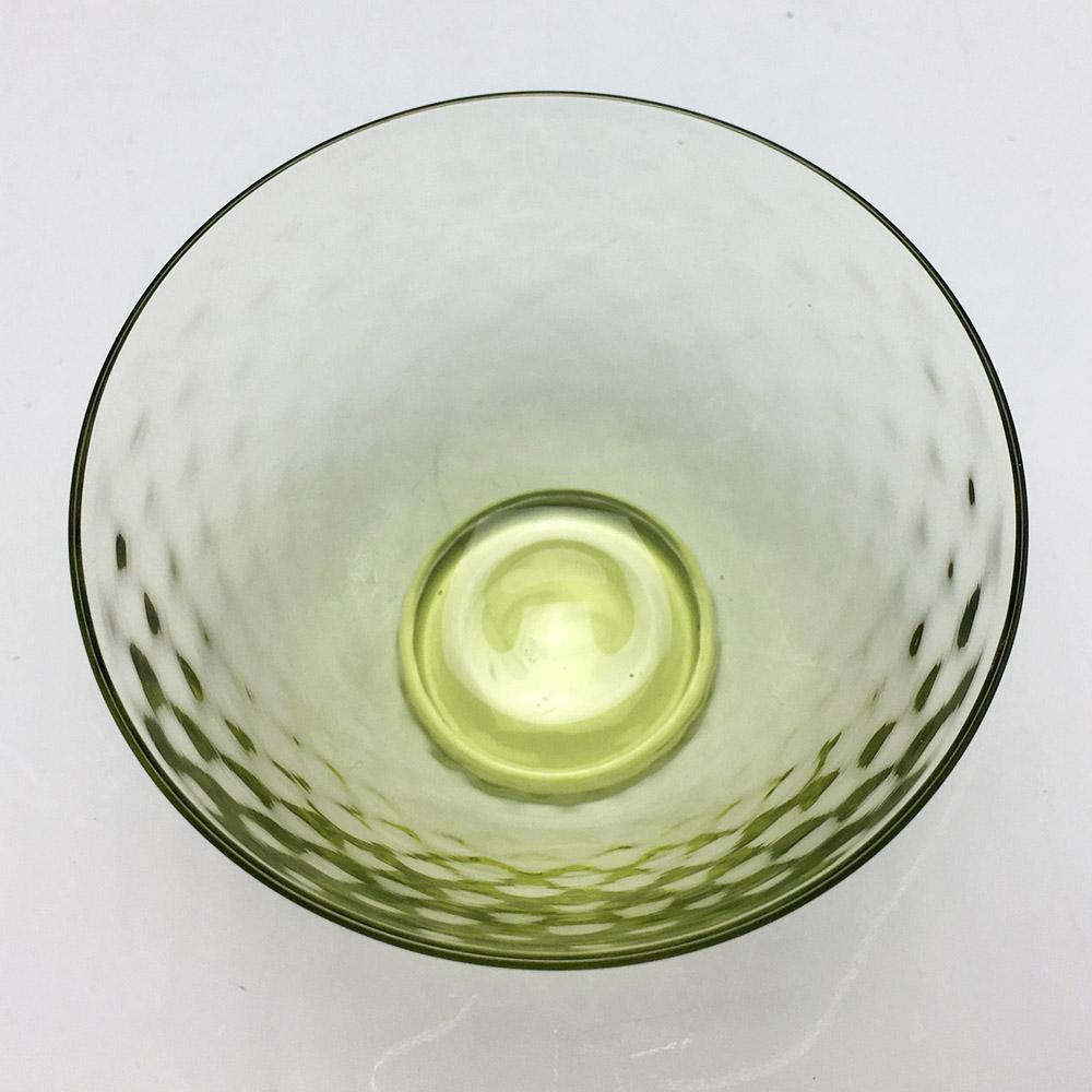 冷茶グラス