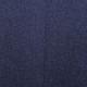 ≪よりどり2着18,000円≫防シワ/ブルー/スリム3シーズンスーツ