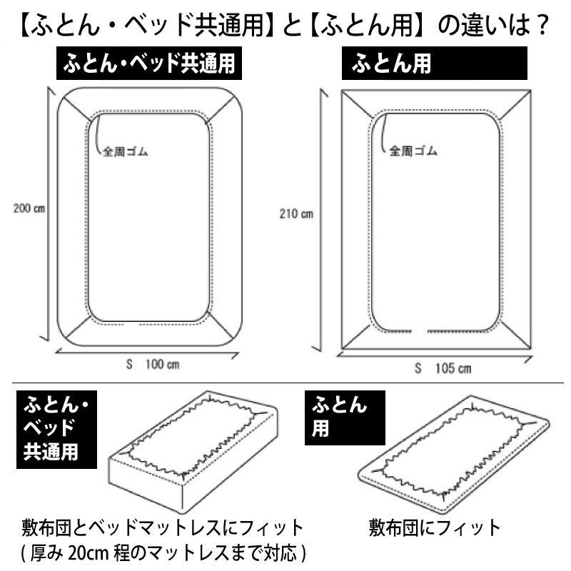 ミニーPOP絵羽カバー3点セット [SB-238]