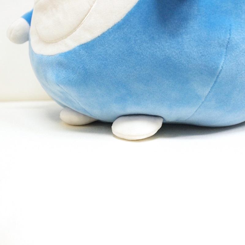 ドラえもん I'm Doraemon もちもちボールクッション30cm[TO-10]