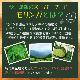 ヒマラヤモリンガタブレット 1か月分(90粒入)