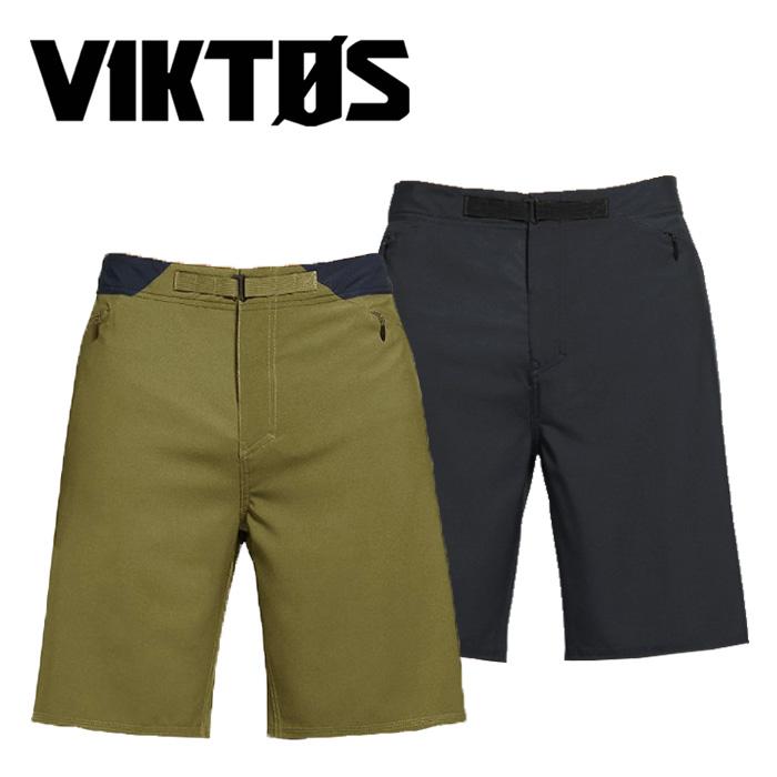 VIKTOS PTXF ジムスイーム・ショーツ<br>【ヴィクトス ビクトス gymswym short】メンズ ミリタリー サバイバルゲーム サバゲ カジュアル ショートパンツ