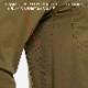 VIKTOS SOFARI ロング OPS シャツ<br>【ヴィクトス ビクトス ソファリ Longsleeve Shirts】メンズ ミリタリー カジュアル ストレッチ 長袖シャツ