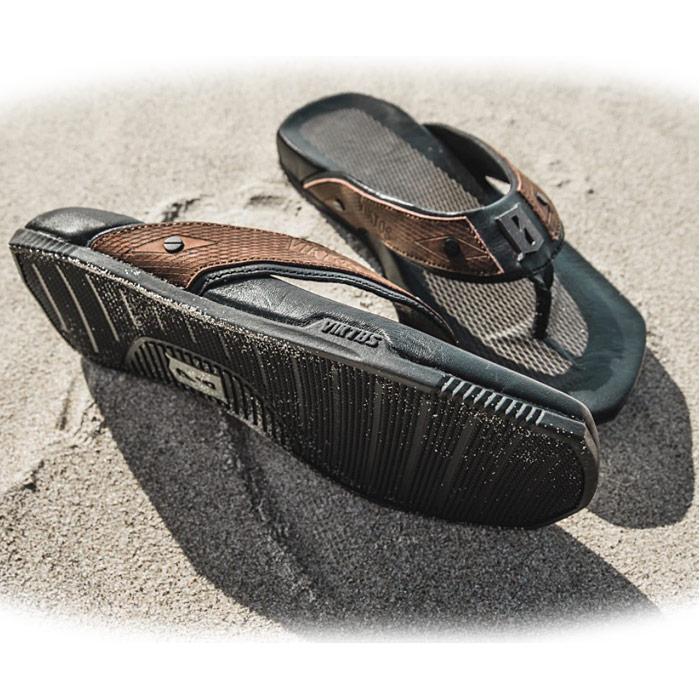 VIKTOS 1911 サンダル<br>【ヴィクトス ビクトス 1911 Sandal】メンズ ミリタリー アウトドア ビクトス ビーチサンダル