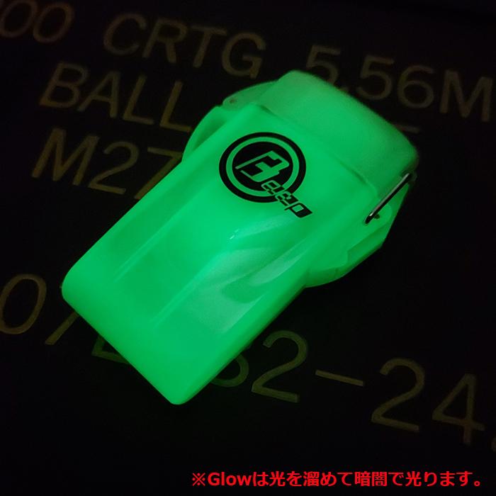 WINDMILL BEEP 9 ターボライター【ウィンドミル ビープナイン ターボライター】アウトドア  小型 強力耐風 バーナー 火口ヨコ型 カセットガス ライター用ガス 充填式