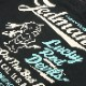 TEDMAN TDSS-480 LRD Tシャツ<br>【テッドマン TDSS-480 LRD Tee】 メンズ ミリタリー カジュアル Tシャツ