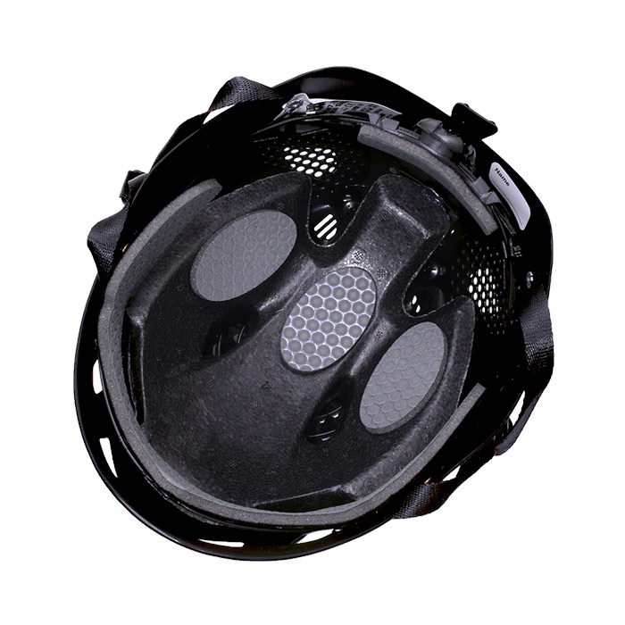 KONG Tactical マウス<br>【コング mouse helmet ヘルメット】ミリタリー アウトドア クライミング レスキュー