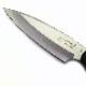 G SAKAI 11498 SABI KNIFE3 【Gサカイ サビナイフ3】 登山 アウトドア キャンプ ナイフ CAMP 海 釣り