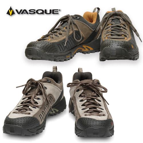VASQUE M7000 JUXT<br>【バスク ジャクスト】マルチスポーツシューズ アルミニウムチリペッパー マウンテンリーコン ブッシュクラフト