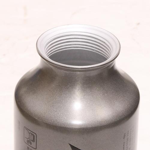 SOTO 広口フューエルボトル400ml<br>【ソト fuel bottle 400ml】ミリタリー アウトドア マウンテン リーコン MUKA ムカ ストーブ専用 燃料ボトル 自動車用レギュラーガソリン ホワイトガソリン