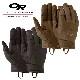 OutdoorResearch ミリタリー サプレッサーグローブ<br>【アウトドアリサーチ military suppressor glove】メンズ ミリタリー サバイバルゲーム サバゲ アウトドア 難燃性繊維 Nomex ノーメックス