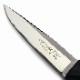 G SAKAI 11480 SABI KNIFE Tipi 【Gサカイ サビナイフ ティピー】 登山 アウトドア キャンプ ナイフ CAMP 海 釣り