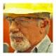 JACKSON SAFETY H10 EARPLUGS 2set 【ジャクソンセーフティ H10イヤープラグ 2個セット】 アウトドア キャンプ 耳栓 CAMP 車中泊 テント
