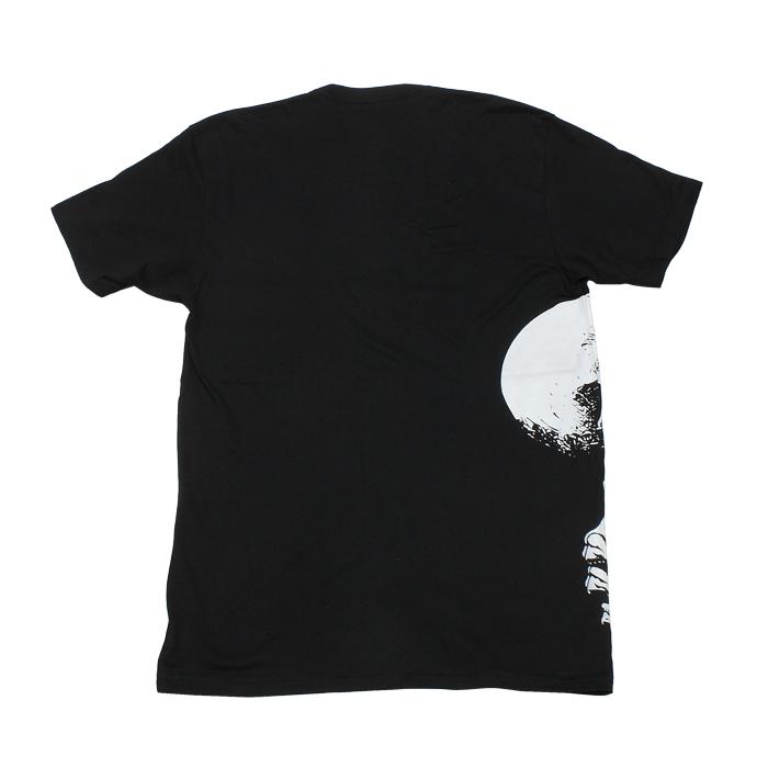 DEATH SQUAD SHOOTS Tシャツ<br>【デス スクアッド シューツ Tee】 メンズ カジュアル ミリタリー Tシャツ