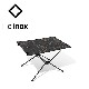 HELINOX タクティカル テーブル M / マルチカム・ブラック<br> 【ヘリノックス tactical table medium MULTICAM BLACK】アウトドア ミリタリー 軽量 コンパクト性 持ち運びに便利 折り畳み式テーブル crye precision