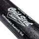 COLD STEEL ブルクリン ショーティ バット<br>【コールドスティール BROOKLIN SHORTY BAT】 バット 野球 護身用具 防犯
