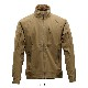 BEYOND CLOTHING A5 リグライト・ジャケット<br>【ビヨンド クロージング rig light jacket】メンズ ミリタリー タクティカル アウトドア ソフトシェル ストレッチ