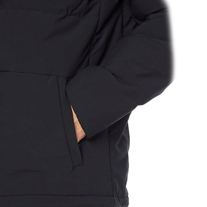 OAKLEY TNP DWR インサレーティッド ジャケット <br>【オークリー TNP DWR INSULATED JACKET】メンズ カジュアル 中綿 ジャケット