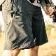 VIKTOS カドレ ショーツ<br>【ヴィクトス ビクトス kadre short】メンズ ミリタリー サバイバルゲーム サバゲ カジュアル