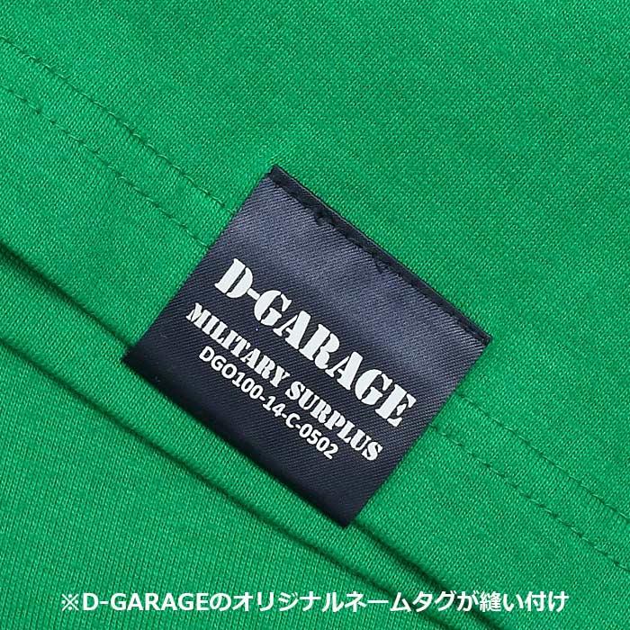 ファントム YOKOTA AB インシグニア Tシャツ<br>【Phantom Yokota AB Insignia Tshirts】 メンズ カジュアル ミリタリー Tシャツ
