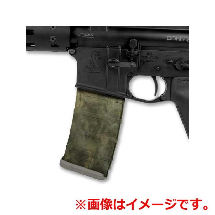 MAG WRAPS Vertx×Highlander camo 3set 【マグラップス Vertx×ハイランダーカモバージョン 3枚セット】メンズ ミリタリー アウトドア M4 AR マガジン ハイランダー