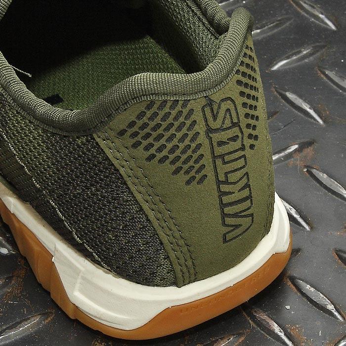 VIKTOS PTXF コア2シューズ<br>【ヴィクトス ビクトス Core2 Shoe】メンズ ミリタリー アウトドア フィットネス トレーニング