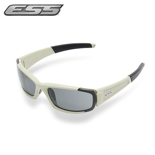 ESS 740 CDI アイウェア<br>【イーエスエス】メンズ ミリタリー サバイバルゲーム アウトドア 耐衝撃 紫外線カット