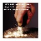 UST BLASTMATCH FIRE STARTER【ULTIMATE SURVIVAL TECHNOLOGIES アルティメイト サバイバル テクノロジー ブラストマッチ】メンズ ミリタリー アウトドア キャンプ コンパクト 火起こし ファイヤースターター
