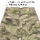 TP タクティカル・コンバット パンツ R / A-TACS iX<br>【tactical performance タクティカル・パフォーマンス DCS エータックス アイエックス combat pants】メンズ ミリタリー サバイバルゲーム サバゲ