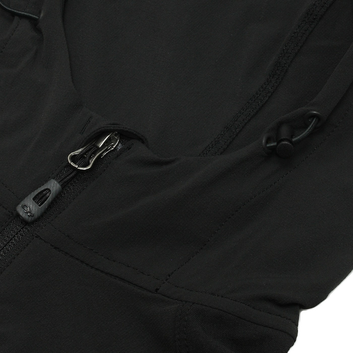 OutdoorResearch 250094 フェロッシー フーディー ジャケット【アウトドアリサーチ Ferrosi Hoody Jacket】メンズ アウトドア 軽量 防寒 防水性 ジャケット