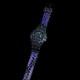 EVANGELION STORE オリジナル腕時計 G-SHOCK DW-6900 feat.RADIO EVA